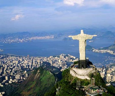 Jesus Wallpaper on Statue Of Jesus Christ Wallpaper Christ The Redeemer Jpg