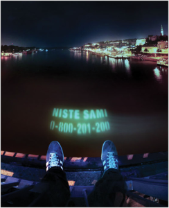 Serbia's_anit-sucide_campaign